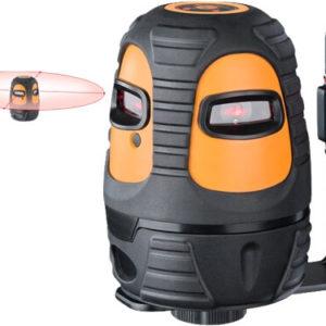 Máy cân bằng laser 360 LinerPoint HP GEO-Fennel