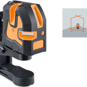 Máy cân bằng laser GEO3X GEO-Fennel