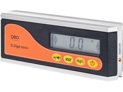 Máy đo độ nghiêng S-Digit mini GEO-Fennel