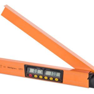 Thước đo độ nghiêng, góc mở Multi-Digit Pro+ | Geo-Fennel