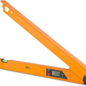 Thước đo góc điện tử A-Digit 50 GEO-Fennel