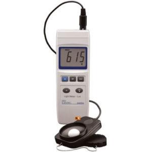 Máy đo sáng cầm tay 840006 Sper