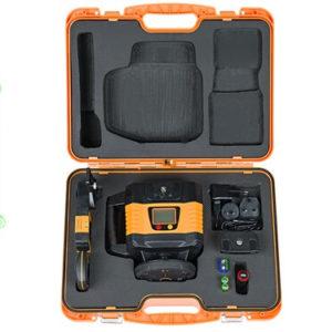 FL150H-G set